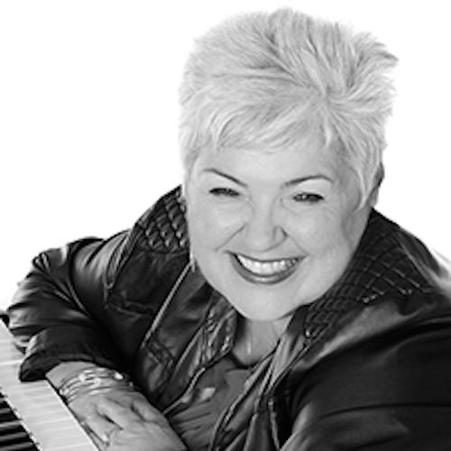 Kimberley Allen-McGill