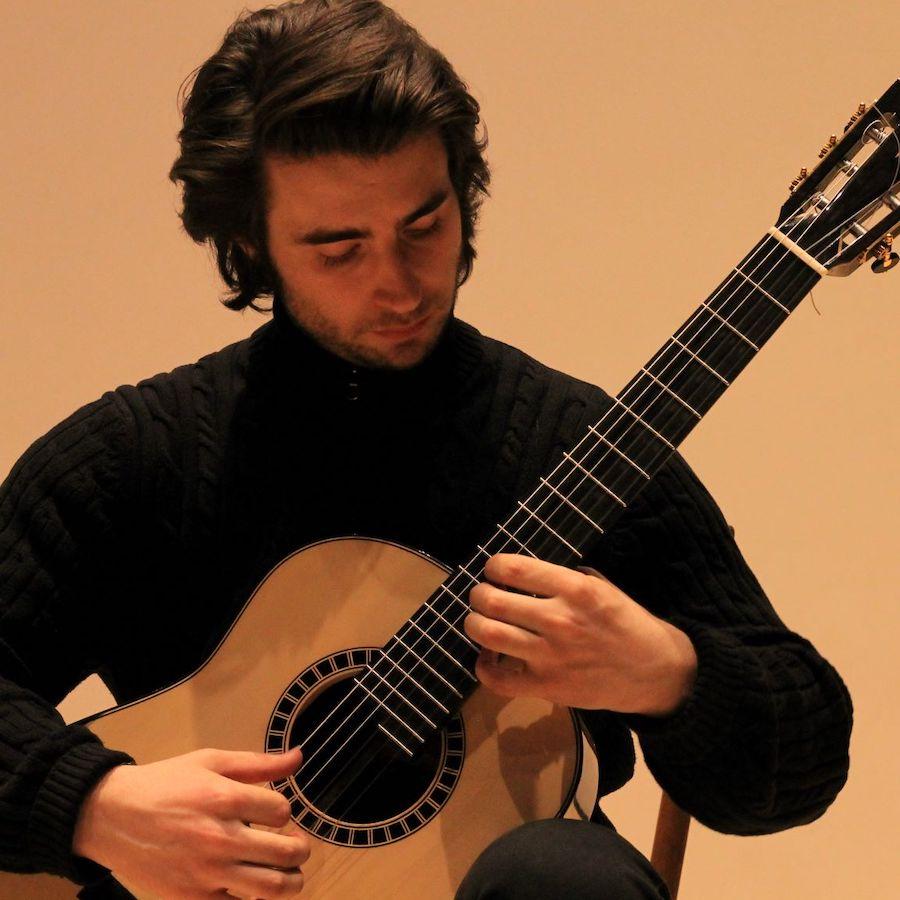 John Guido